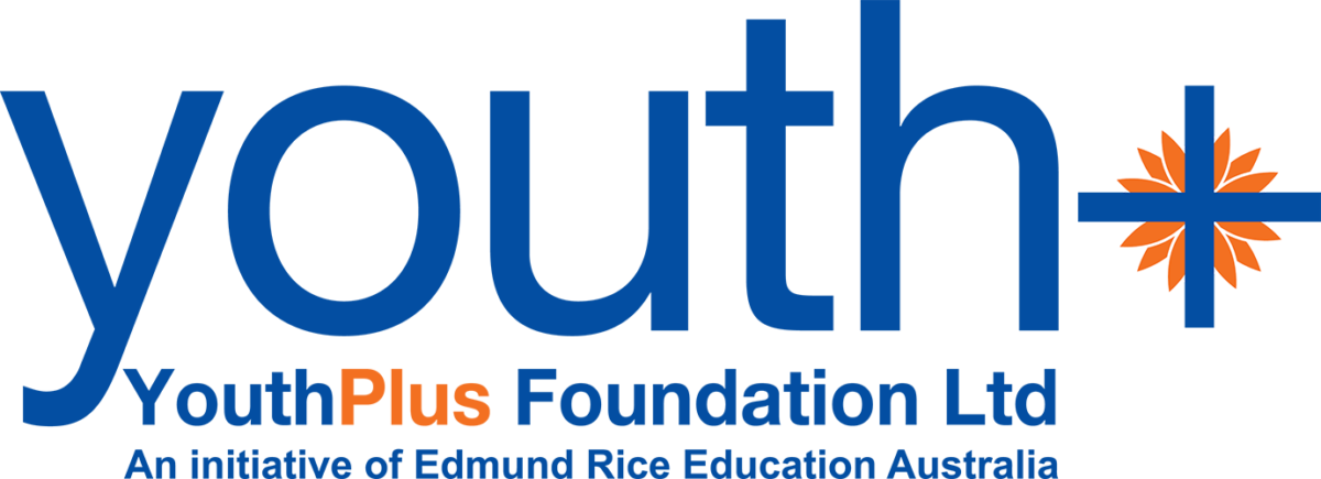 YouthPlus Foundation